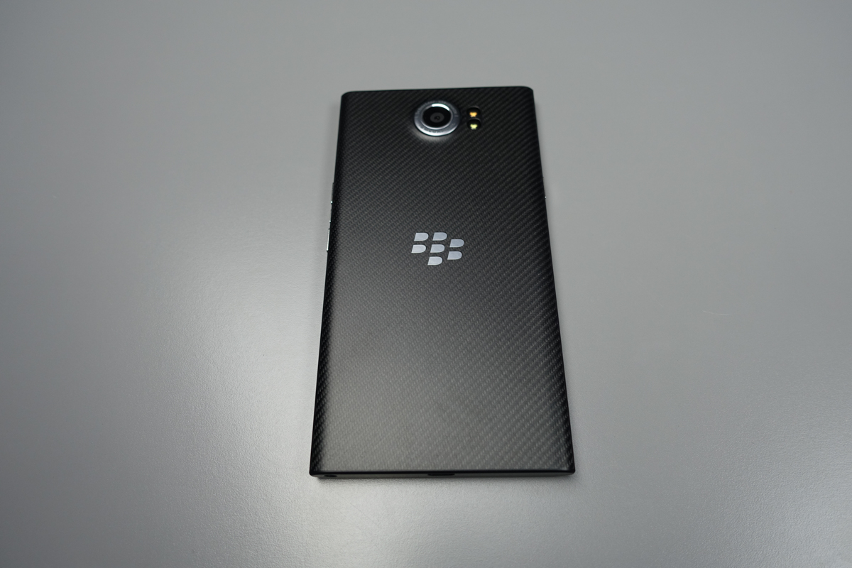 blackberry priv-12