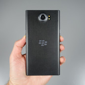 blackberry priv-13