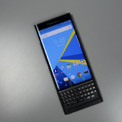 blackberry priv-4