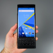 blackberry priv-5