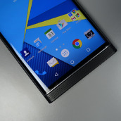 blackberry priv-6
