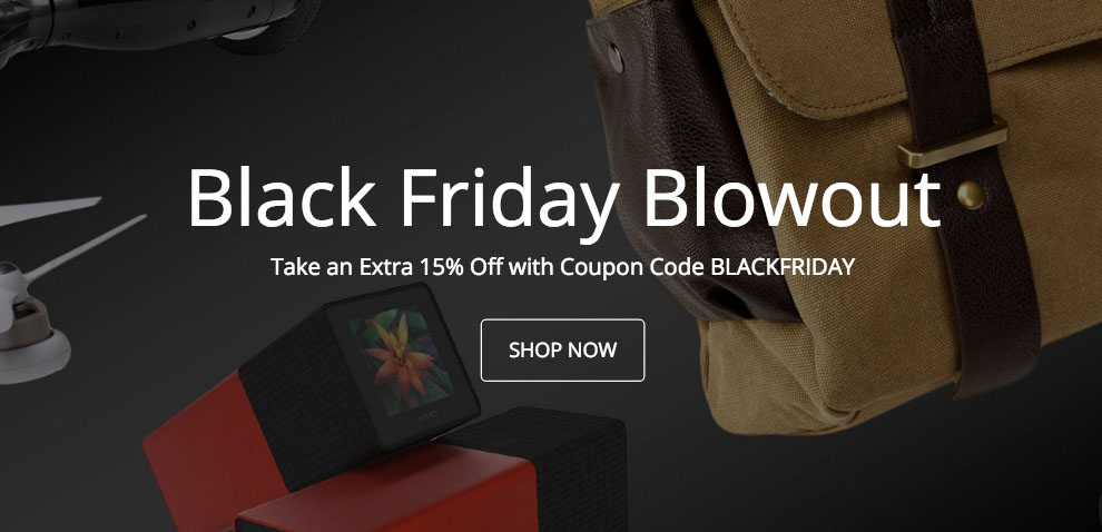 dl deals store black friday