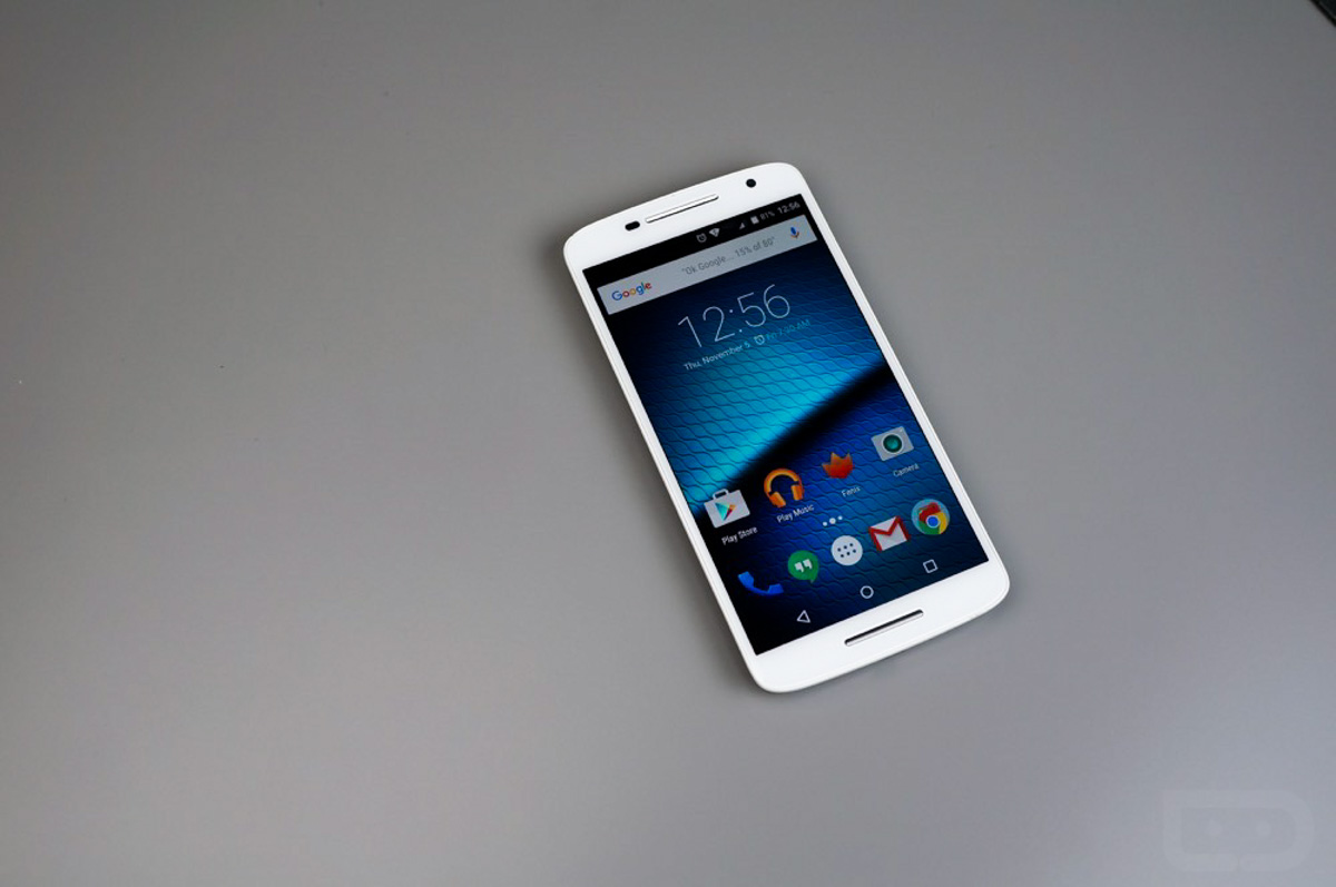 droid maxx 2 review-10