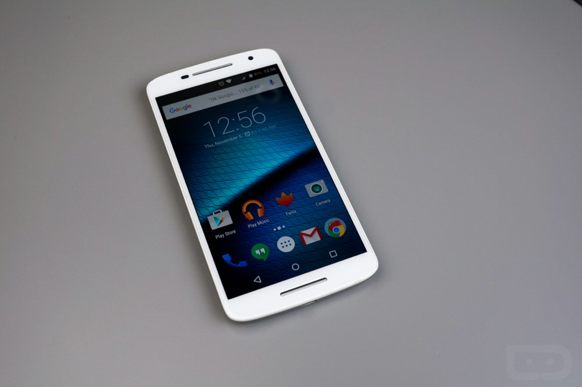 droid maxx 2 review-11