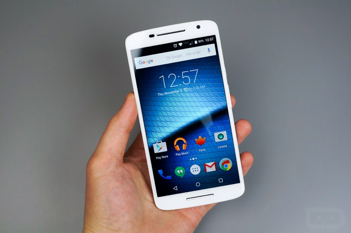 droid maxx 2 review