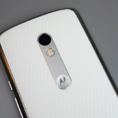 droid maxx 2 review-4