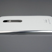 droid maxx 2 review-5