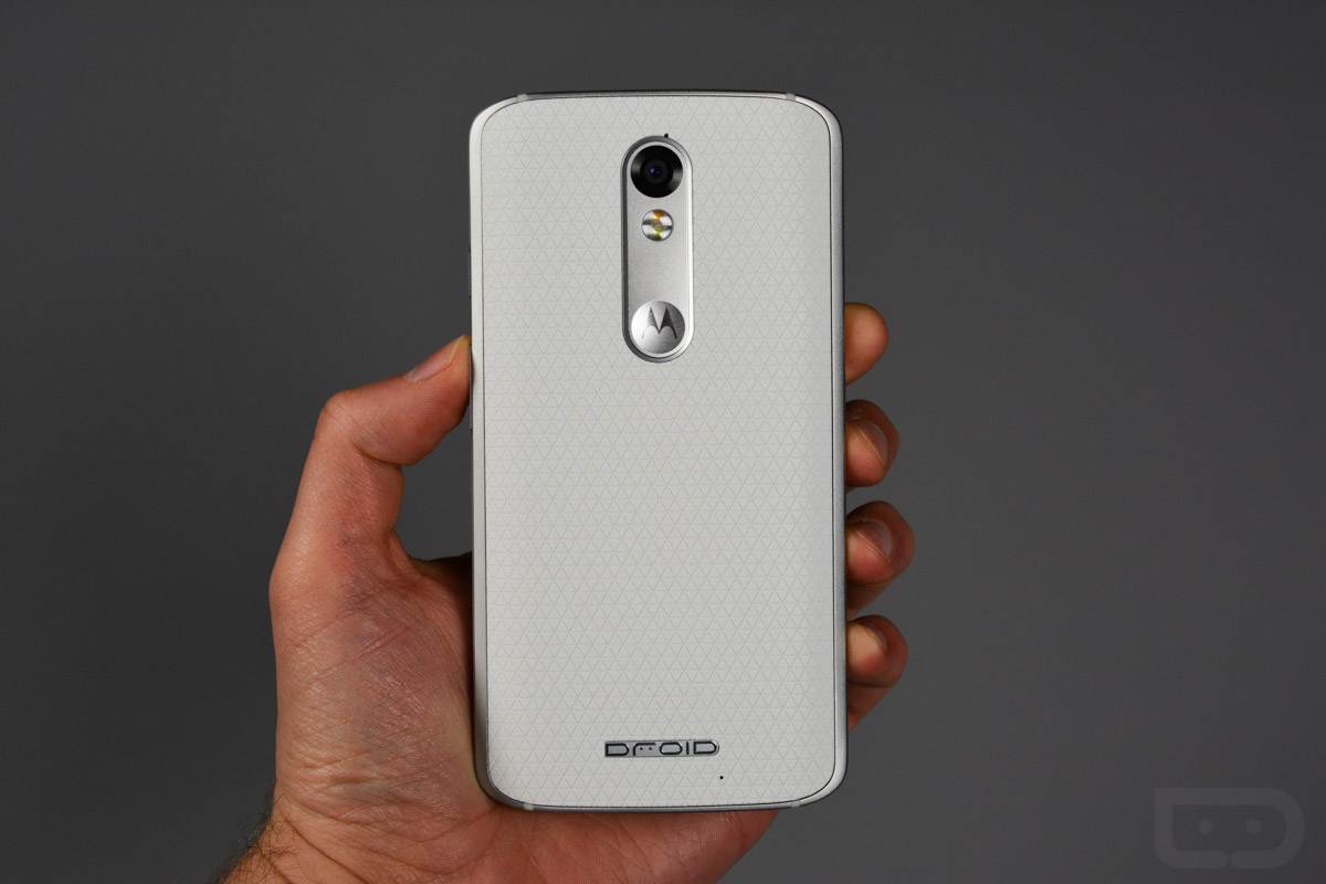 droid turbo 2 review-11