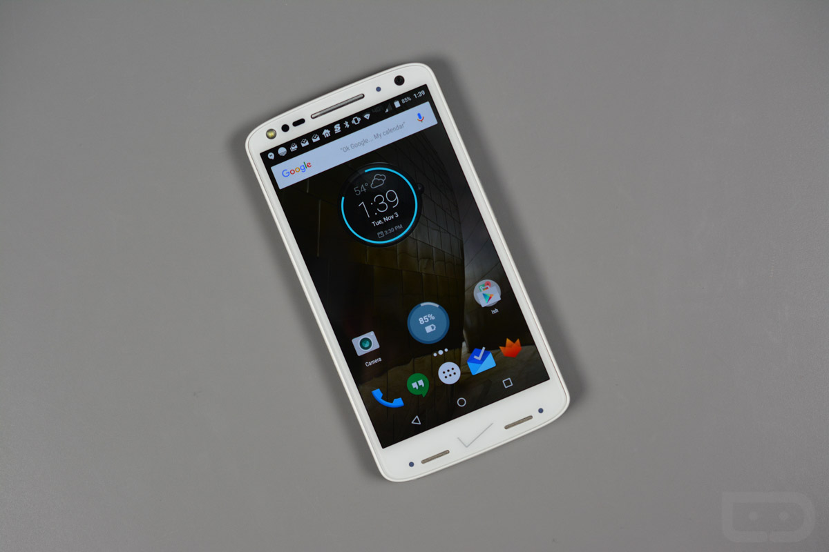 droid turbo 2 review-16