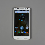 droid turbo 2 review-17