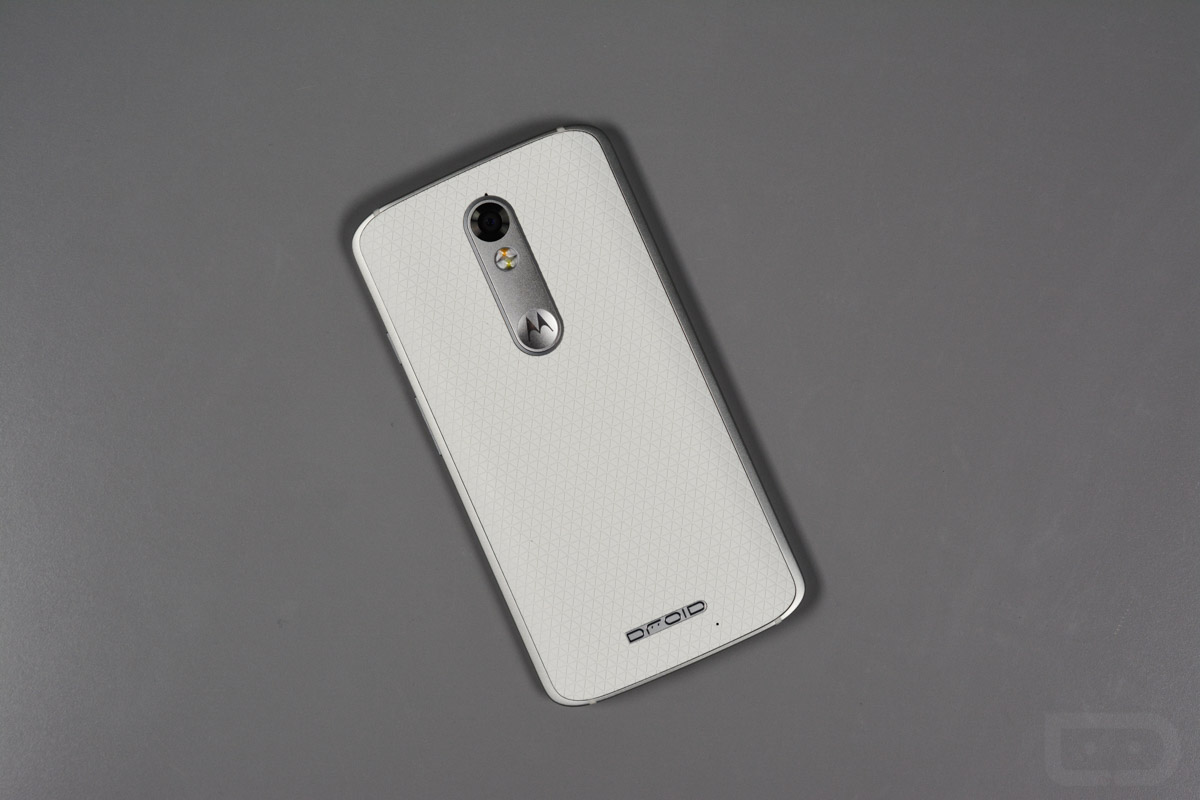 droid turbo 2 review