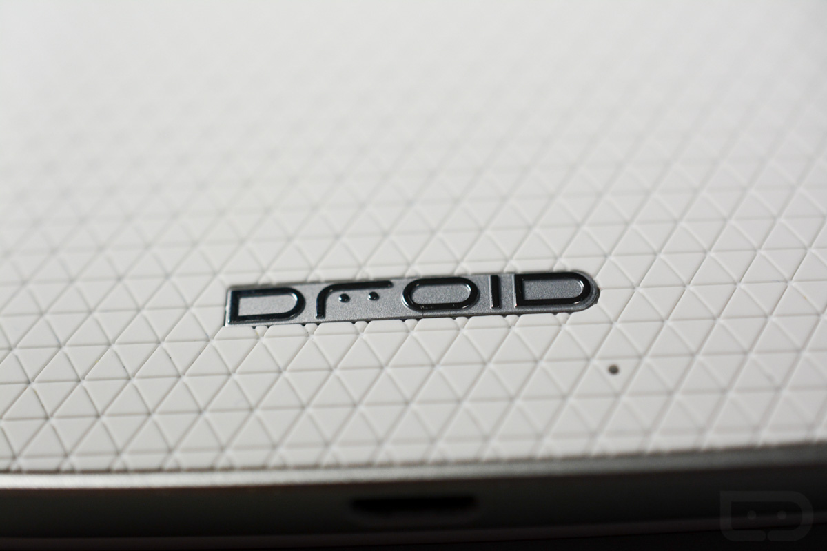 droid turbo 2 review-6