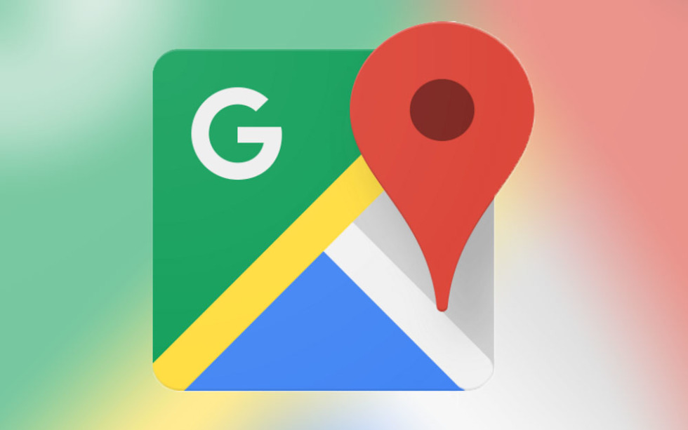 Google Maps on Android Gets Offline Navigation Today – Droid ... on google chrome search, google sync android, google maps android icon, city maps 2go android, google docs offline android,