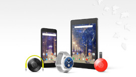google store black friday cyber monday