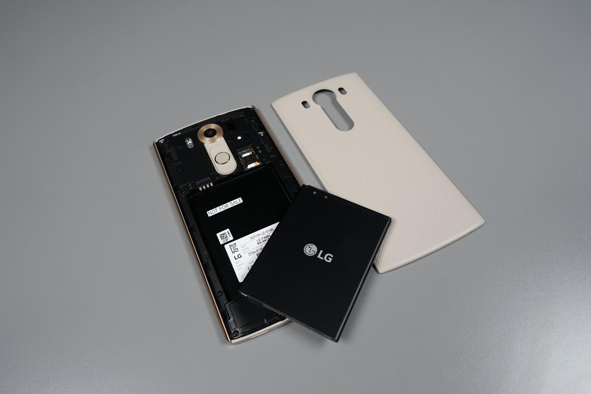 lg v10 review-12