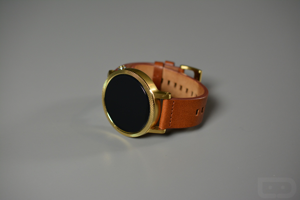 moto 360 huawei watch gear s2-3