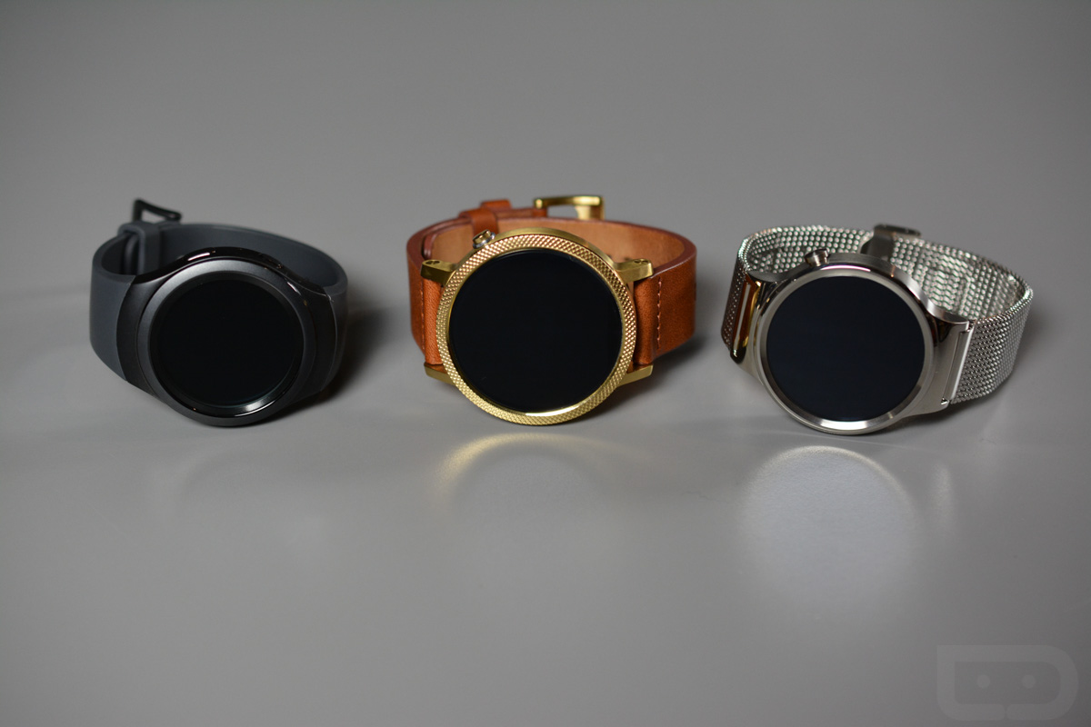 moto 360 huawei watch gear s2-6