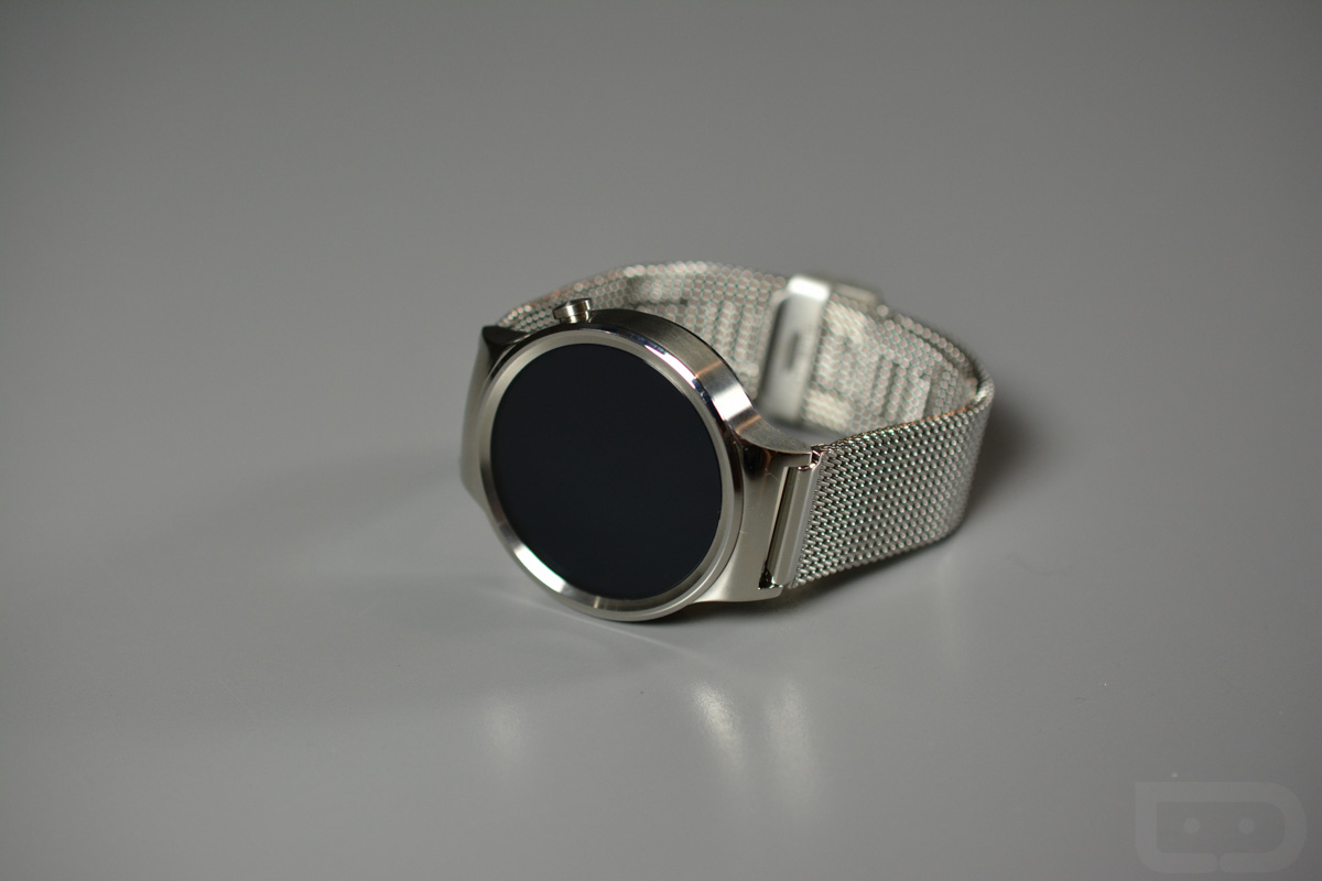 moto 360 huawei watch gear s2-7
