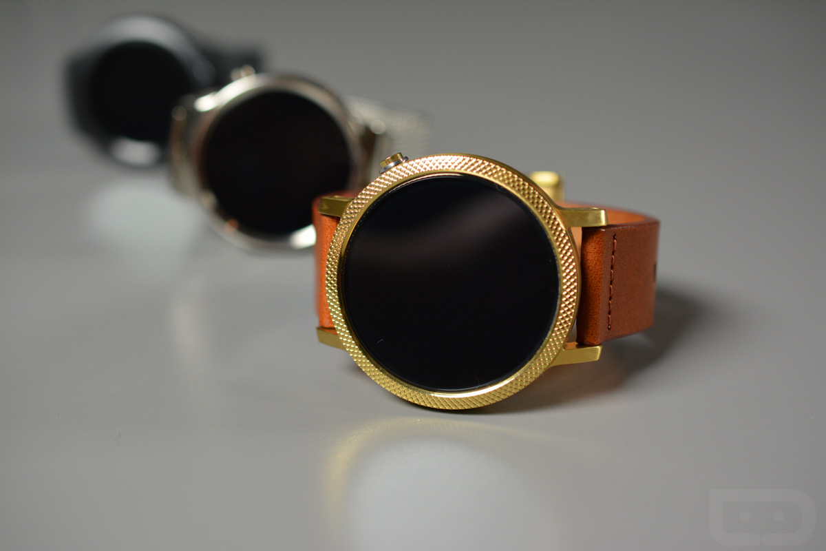 moto 360 huawei watch gear s2