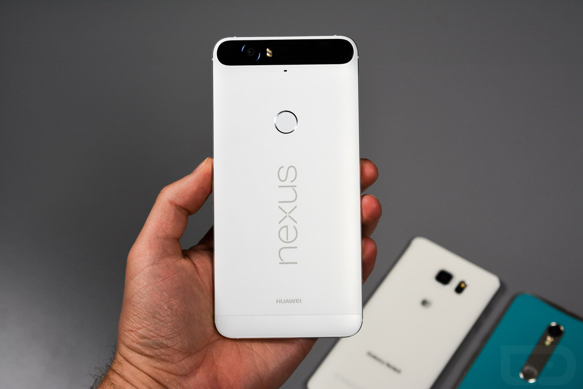 Phone What Is The Best Android Phone To Buy best android phone you can buy today the is nexus 6p