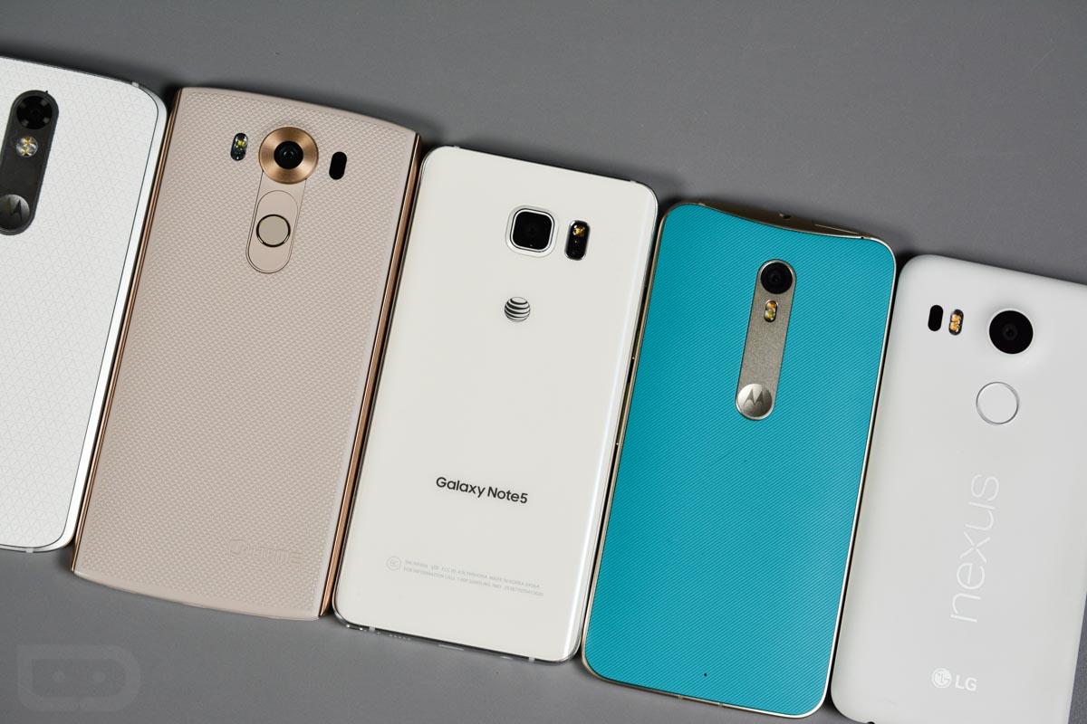 phones-2