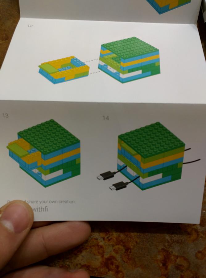 project fi legos-4