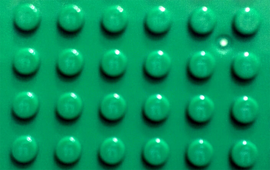 project fi legos