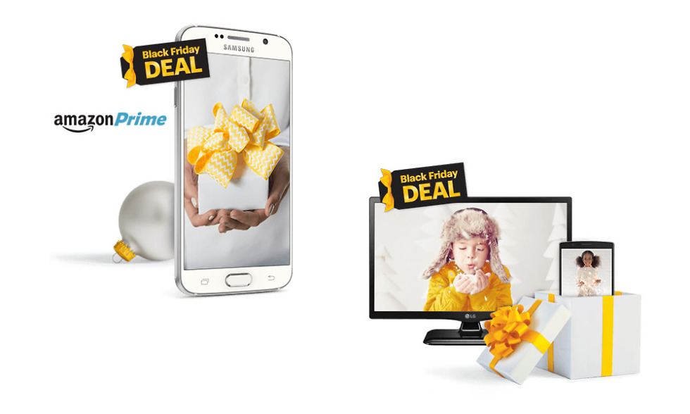 sprint black friday deals 2015