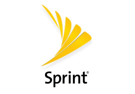sprint 5g data price