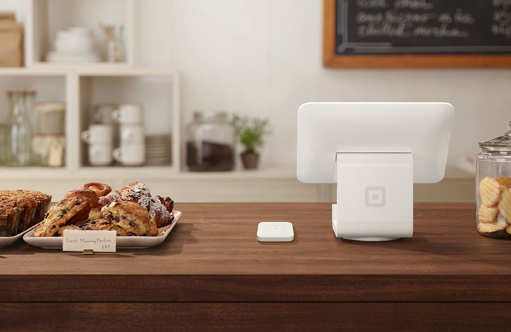 square nfc reader
