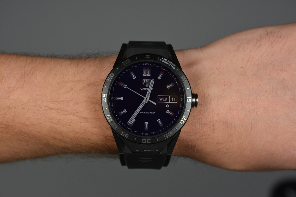tag heuer connected-10
