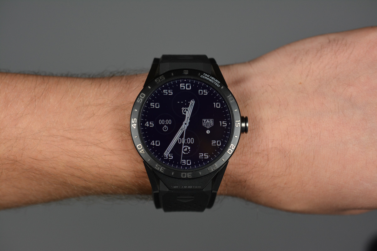 tag heuer connected-11