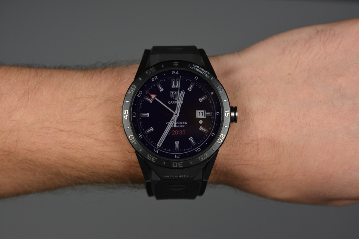 tag heuer connected-12
