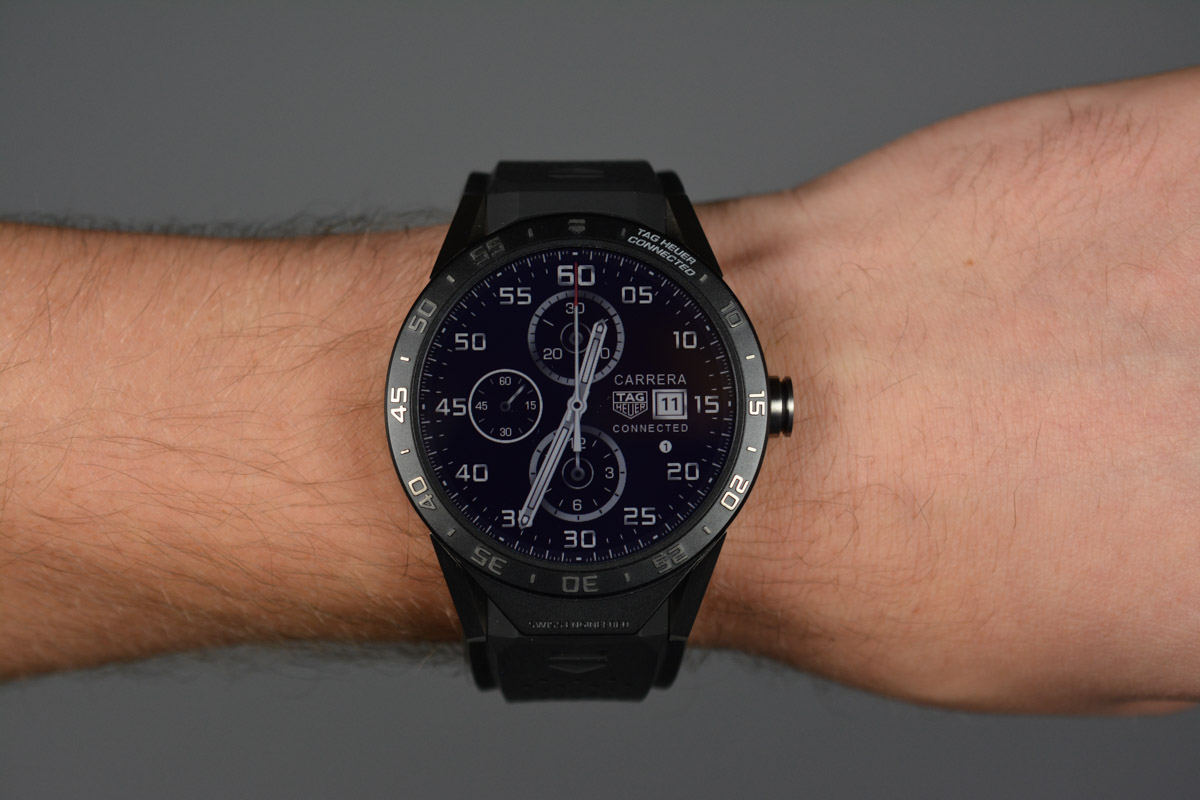 tag heuer connected-17