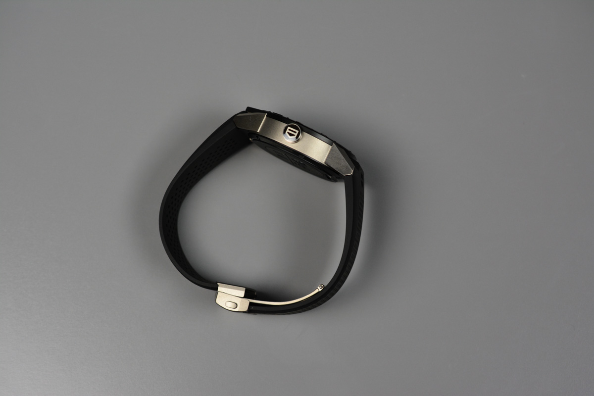 tag heuer connected-20