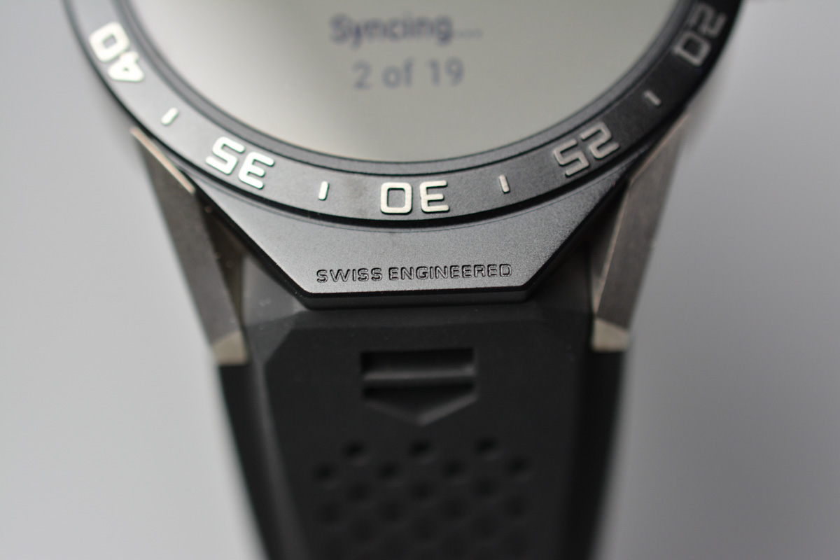 tag heuer connected-21