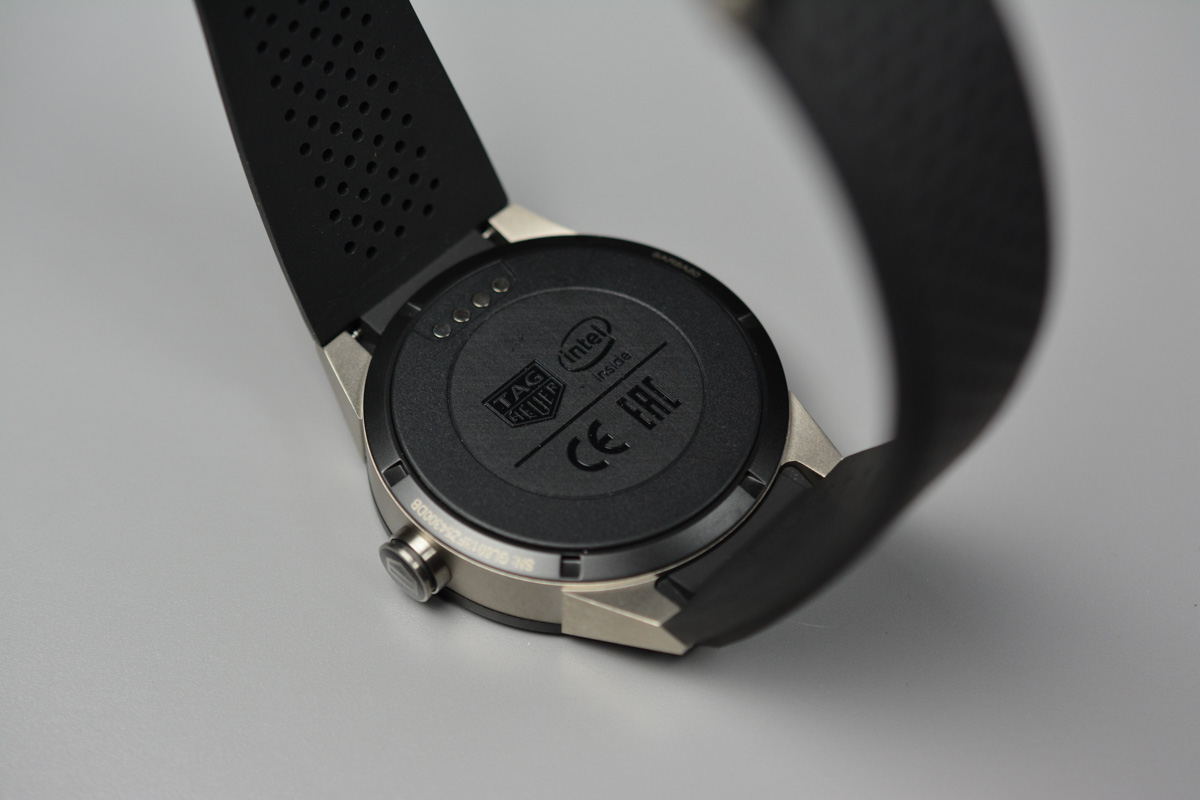 tag heuer connected-23