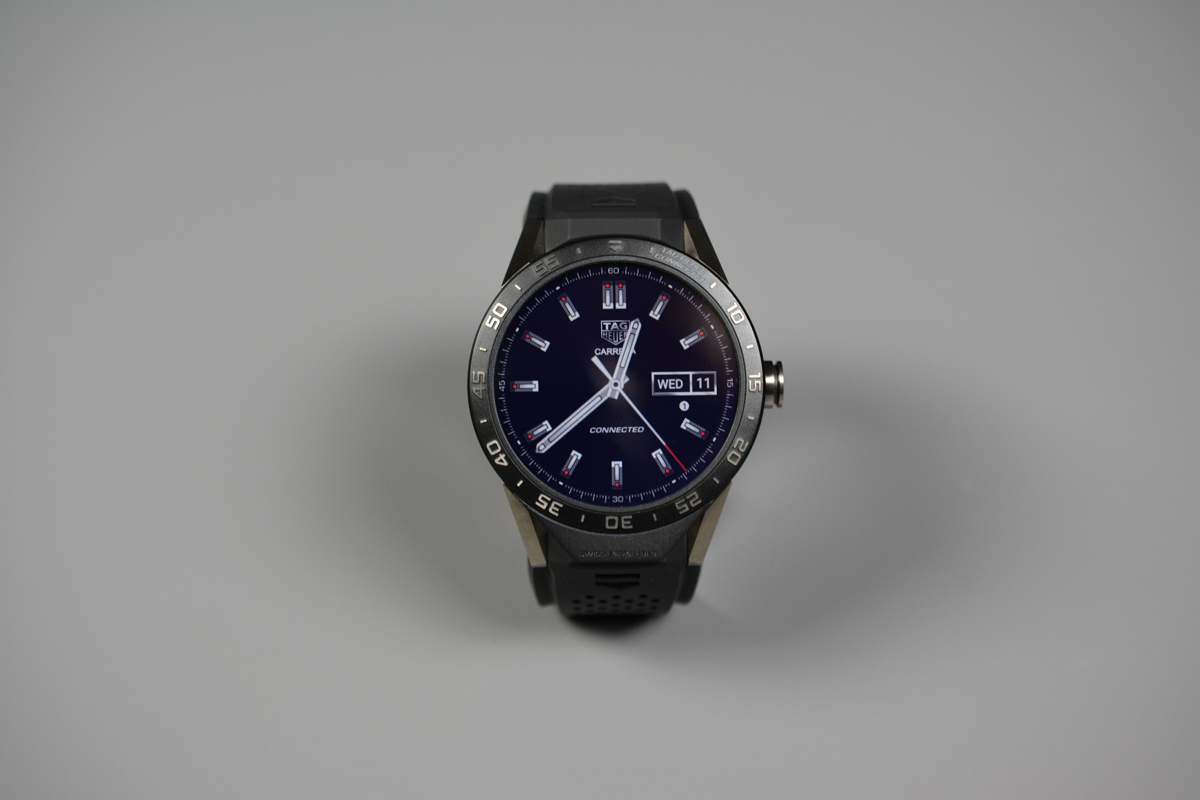 tag heuer connected-4