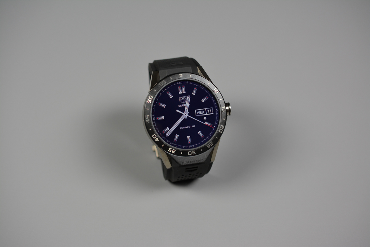 tag heuer connected-5