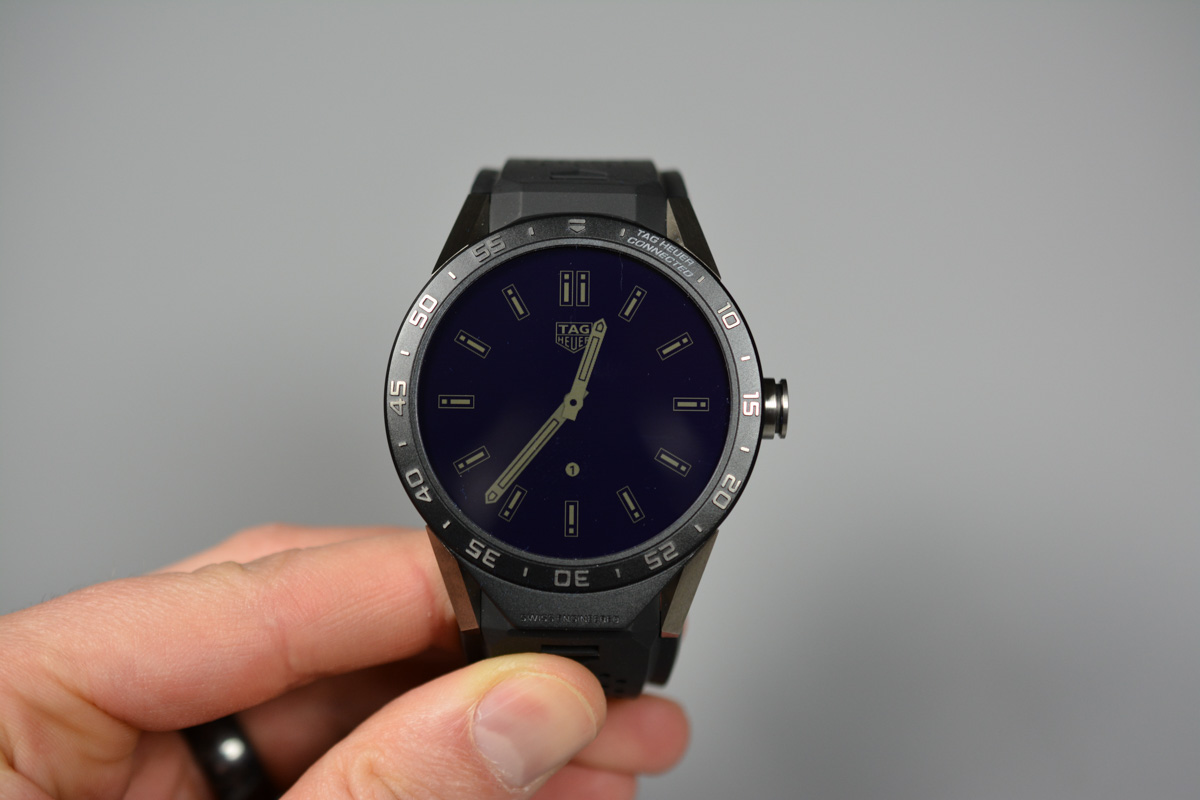 tag heuer connected-8