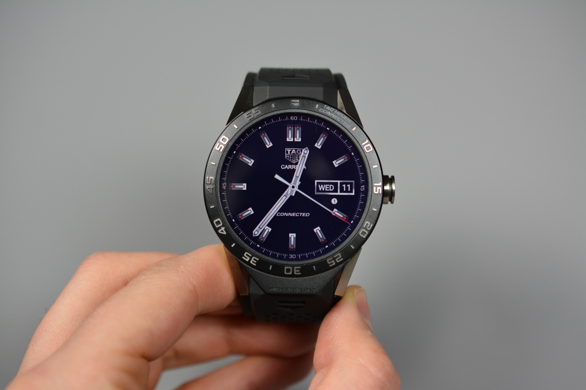 tag heuer connected-9