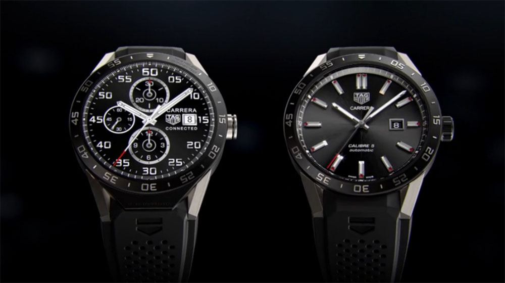 tag heuer connected1