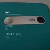 turbo 2 camera software-5