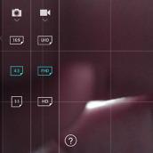 v10 camera software-2