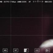 v10 camera software-4