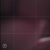 v10 camera software-5