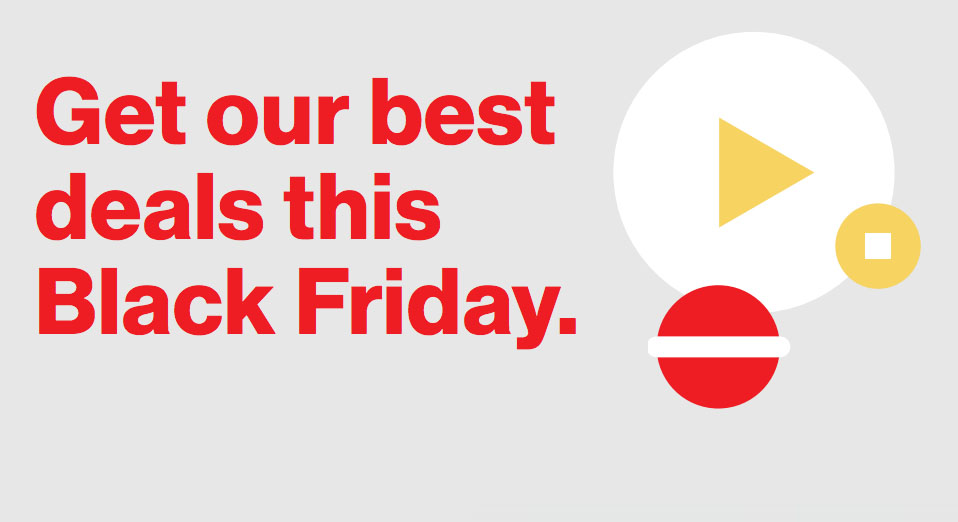 Here are Verizon's Black Friday 2015 Deals – Droid Life
