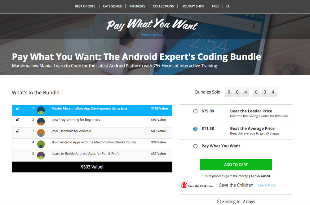 Pay_What_You_Want__The_Android_Expert_s_Coding_Bundle___DroidLife_Deals