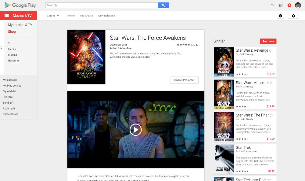 Star_Wars__The_Force_Awakens_-_Movies___TV_on_Google_Play