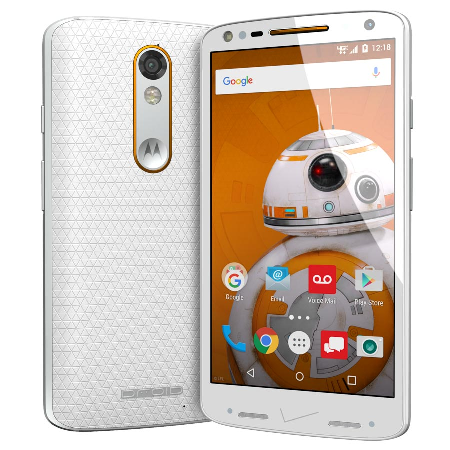 droid turbo 2 star wars-4